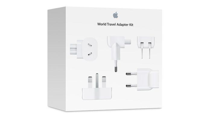 Apple официально признала, что её устройство может быть опасно для пользователей