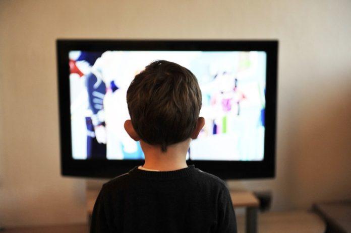 Дату отключения аналогового телевидения в России перенесли