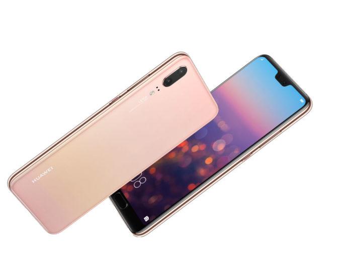 Стартовали продажи восстановленных смартфонов Huawei и Honor на 40-50% дешевле новых