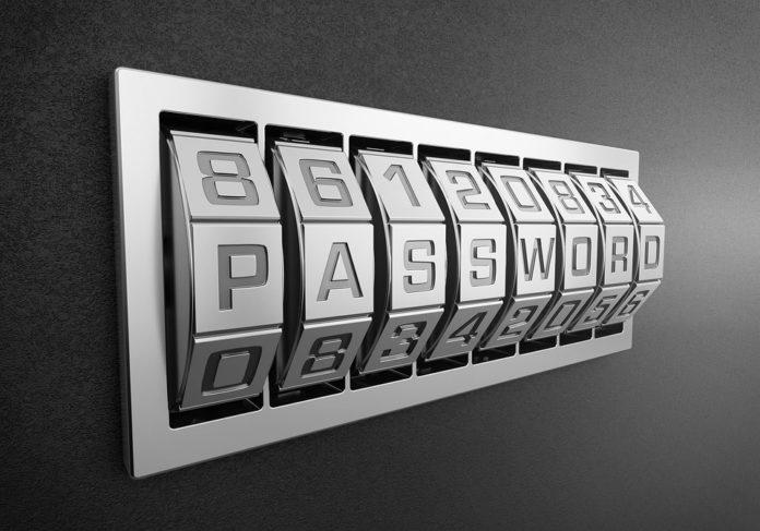 Один из популярнейших методов компьютерной безопасности признали нерабочим и даже вредным