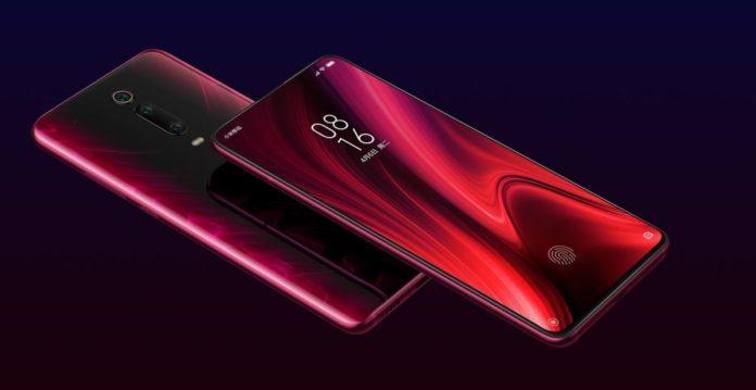 Дешевый флагман Redmi K20 Pro прибудет в Россию под маркой Xiaomi