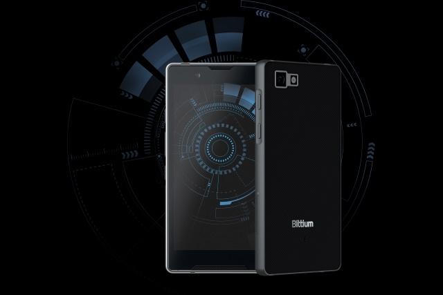 Финны представили «ультразащищенный» смартфон Tough Mobile 2