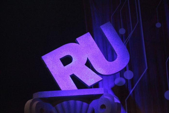 Роскомнадзор признал, что изоляция рунета невозможна технически