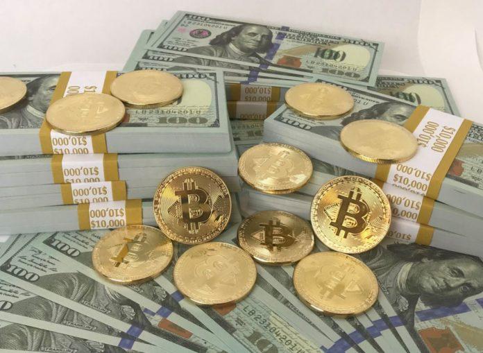 Самая популярная в мире социальная сеть представила собственную криптовалюту