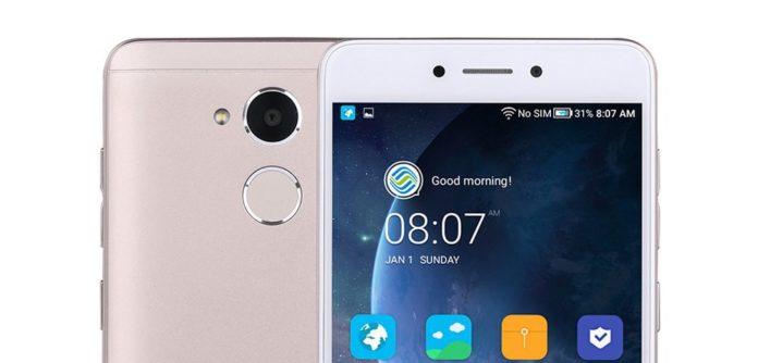 Крупнейшая китайская компания уже в июне представит 5G-смартфон, доступный каждому