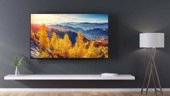Xiaomi за 10 минут продала телевизоров на $15 000 000