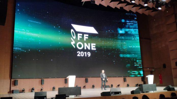 Настало время защищать «железо»: в Москве проходит конференция кибербезопасности OFFZONE 2019