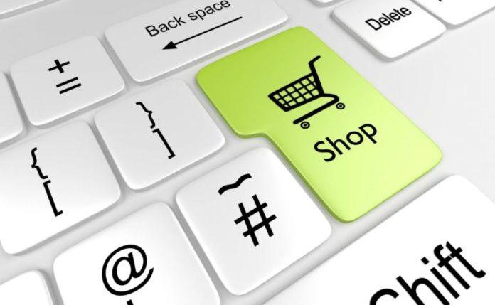 Как отличить мошеннический интернет-магазин? Памятка от Роспотребнадзора