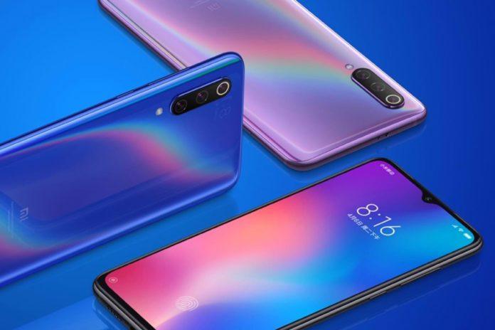 Названы смартфоны Xiaomi, которые получат обновление до Android Q