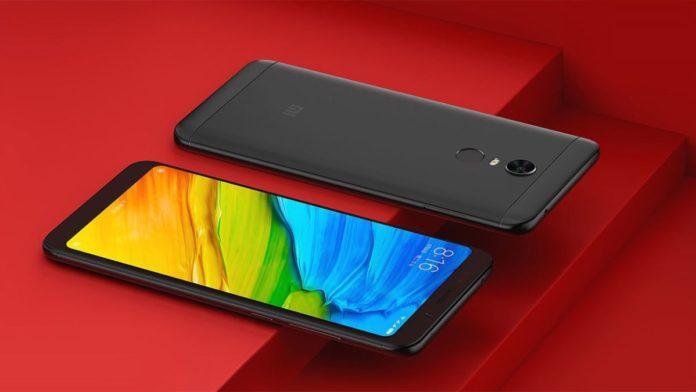 Что чаще всего ломается у смартфонов Xiaomi, Huawei, iPhone и Samsung?