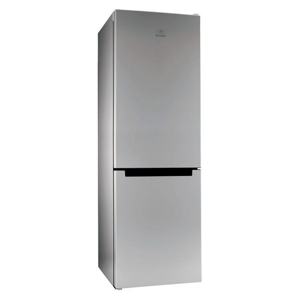 Обзор рынка холодильного оборудования