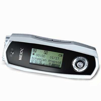 MP3 плееры, достойные вашего внимания