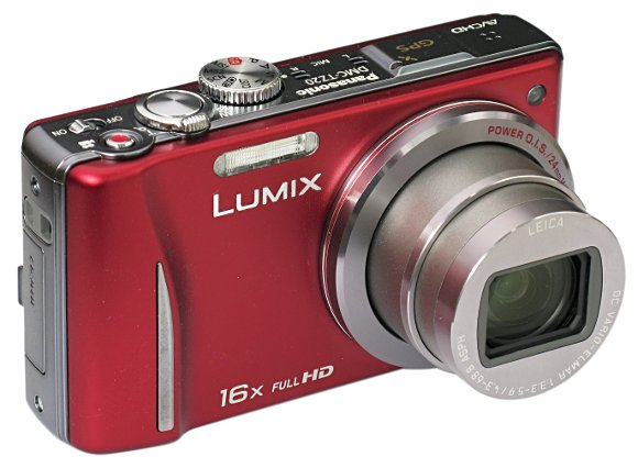 Как выбрать для себя самую «правильную» камеру